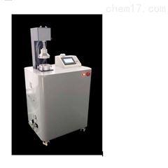 ML_F003颗粒物过滤效率测试仪
