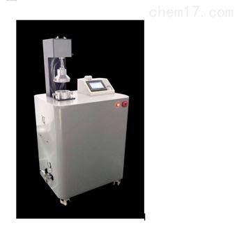 ML_F003颗粒物过滤性能检测仪