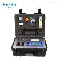 HED-GT5高精度全项目土壤肥料养分检测仪