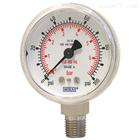 130.15原裝WIKA威卡波登管壓力表促銷