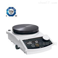 MR Hei-Tec数显磁力搅拌器
