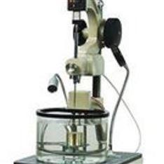 北京石蜡针入度试验器