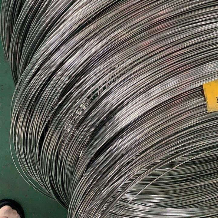 分析配件不鏽鋼氣路管
