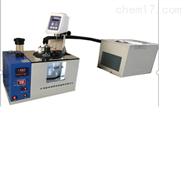 SH11145工业闭式齿轮油布氏旋转粘度计