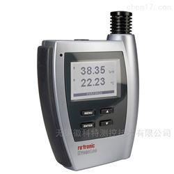 HL-NT2-D罗卓尼克多通道温湿度记录器温度验证系统