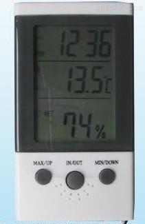 温湿度仪  厂家