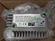ETM-IS31-001电池现货