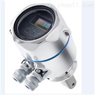 Smartec CLD18瑞士E+H一体化电导率测量