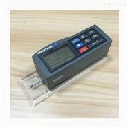 表面粗糙度形状测量仪TR210