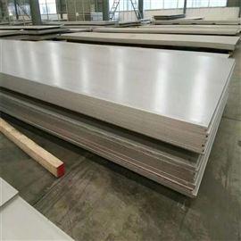 现货供应 1-100厂家经销批发NS315镍基合金板