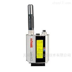 LOG-HC2-RO1罗卓尼克通用温湿度记录器温度验证系统