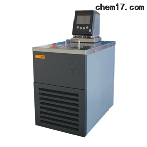 FC1500冷却水循环器
