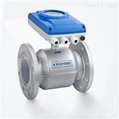 科隆噴水3050電磁流量計