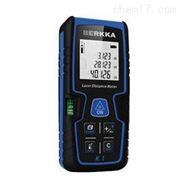 GPS或激光测距仪/四级承装资质