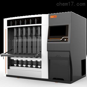 十大网赌信誉平台F800纤维测定仪