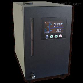 FC400冷却水循环器