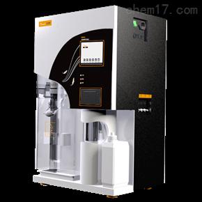 K9860全自动定氮仪价格