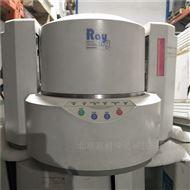 岛津EDX-720 二手X射线荧光光谱仪