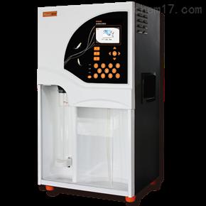 海能仪器K9840自动凯氏定氮仪