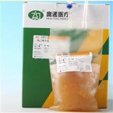 幽门螺杆菌基础琼脂培养基