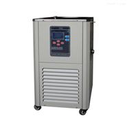 低温冷却循环泵DLSB-5/30