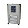 DLSB-5/30低温冷却水循环机