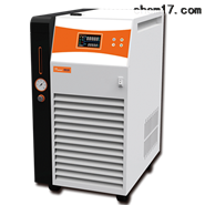 海能FC1200冷却水循环器