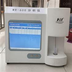 超声波母乳分析仪