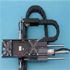 PL01-28x350/270,美国LINMOT线性电机