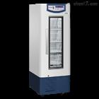4℃血液冷藏箱(HXC-158药品保存箱)