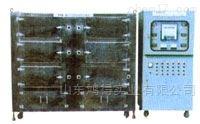 HD-808-6-A熱風循環幹燥箱HD-808-6-A