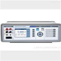 OCM160-V1xxx瑞士Orbit Controls OCM160校准器诚信供应