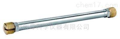 GZG-1干燥管