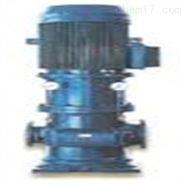 西班牙Azcue螺杆泵