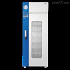 海尔4℃血液冷藏箱(HXC-629生物制品保存)