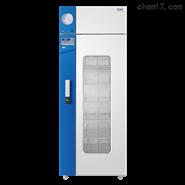 海尔4℃血液冷藏箱(药物、生物制品保存)