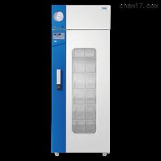 青岛海尔4℃血液冷藏箱HXC-629