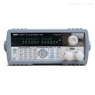 TH8101可编程直流电子负载