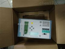7SJ6225-5EB90-3FE0-L0A微机保护装置