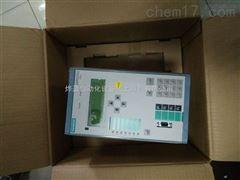 西门子进口保护装置7UT6131-2EB11-1AA0