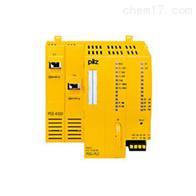 312070德国皮尔兹PILZ控制器