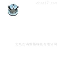 DR468销售供应FARVAL换向阀进油滤网