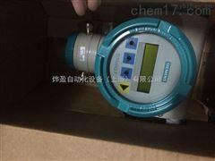 西门子电磁流量变送器7ME6920-1AA30-1AA0
