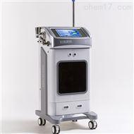 QC-1D多功能超声清创治疗机成功上市