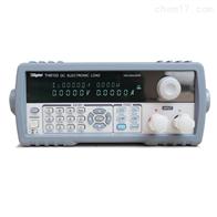 TH8103可编程直流电子负载