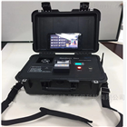 HandsetHandset Gas 2000手持式尾气分析仪