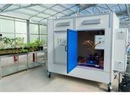 PlantScreen SC植物表型成像分析系统