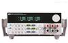 IT6333C 可编程直流电源
