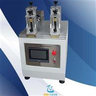ZJ-SM01按鍵旋轉開關綜合壽命試驗機