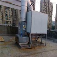 工业噪声控制设备
